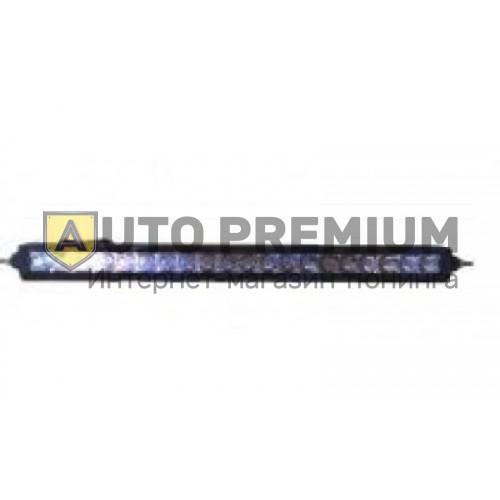 Балка с диодами PL-3205-FS (40*3Вт)